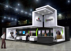 consorci-render-stand-2